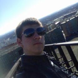 Я парень из Улан-удэ. Ищу девушку для постоянных встреч
