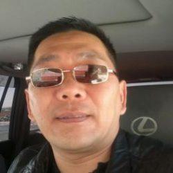 Парень, ищу девушку для секса, Улан-Удэ