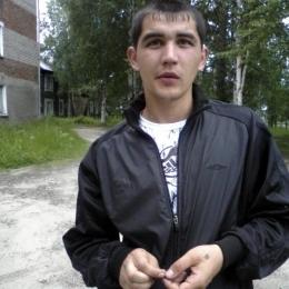 Парень из Улан-удэ. Ищу девушку для секса на один раз
