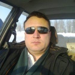 Парень ищет девушку в Улан-Удэ для секса без обязательств