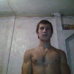 Я парень. Разыскиваю симпатичную и развратнаю девушку для секса в Улан-Удэ