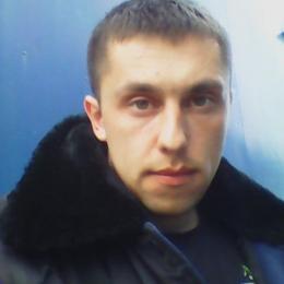 Молодой, красивый парень, ищу девушку в Улан-Удэ, можно и МО