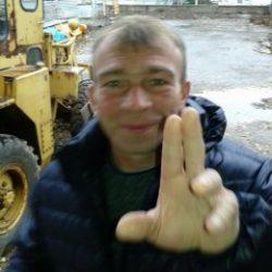 Молодой, симпатичный, страстный парень. Ищу девушку в Улан-Удэ для секса в авто!