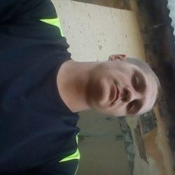 Парень из Улан-удэ. Ищу девушку для секса на авто