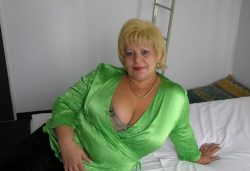 Развратная и пошлая киса хочет жесткого секса с мужчиной в Улан-Удэ