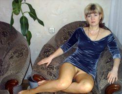 Девушка из Улан-удэ. Приглашу в гости мужчину на чашечку кофе