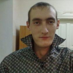 Обычный парень ищет девушку для интимных встреч в Улан-Удэ.