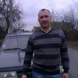 Веселый, адекватный парень, ищу девушку в Улан-Удэ